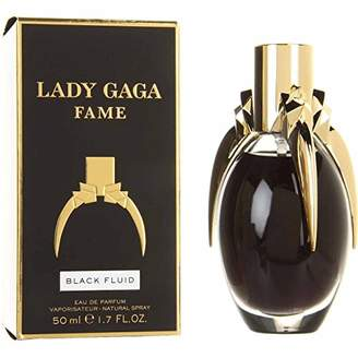Lady Gaga Fame Eau De Parfum Spray for Women