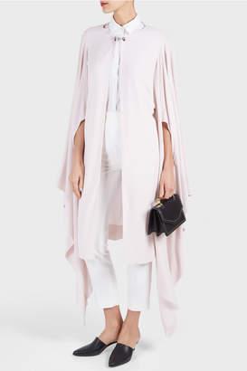 Antonio Berardi Macerata Kimono Jacket