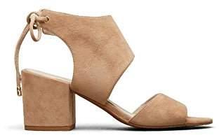 Kenneth Cole New York Women's Vito Heeled Sandal