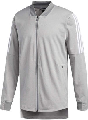 adidas Men Sport Id Bomber Track Jacket
