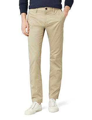G Star G-Star Men's Bronson Trousers