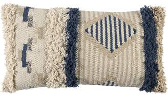 AERIN Villa Home Collection Accent Pillow