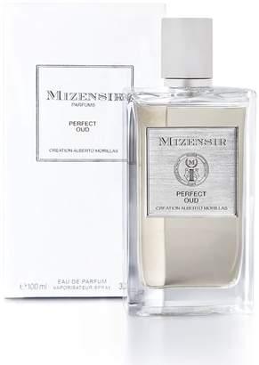 Mizensir Perfect Oud Eau de Parfum