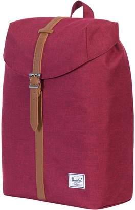 Herschel Supply Post Mid-Volume 16L Backpack