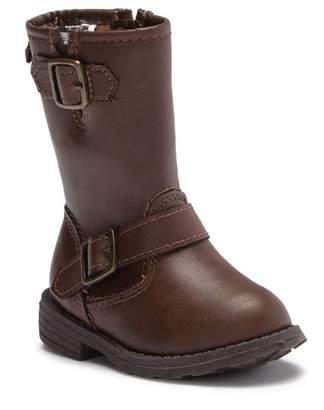Carter's Aqion Boot (Toddler & Little Kid)
