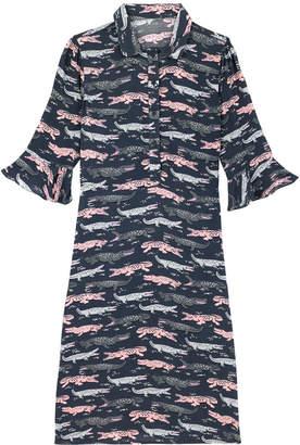 Cath Kidston Crocodile Dress