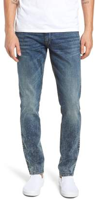 Denim & Supply Ralph Lauren Dr. Denim Supply Co. Clark Slim Straight Leg Jeans