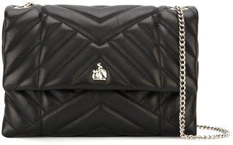 Lanvin mini 'Sugar' shoulder bag $1,590 thestylecure.com