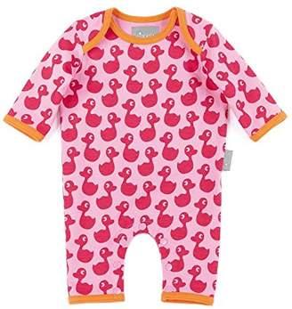 1382303da327 Sigikid Clothing For Kids - ShopStyle UK