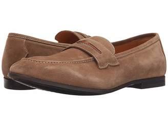 Robert Graham Sandhills Men's Slip on Shoes