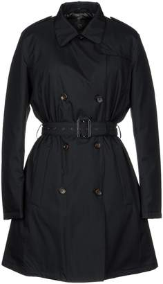 Montecore Down jackets - Item 41799362