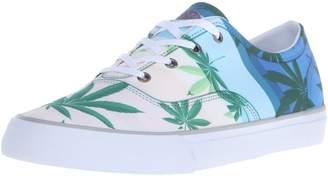 Lugz Men's Uniprint Maui Wowie 2 Fashion Sneaker