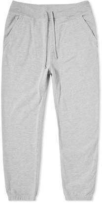 Save Khaki Fleece Lined Sweat Pant