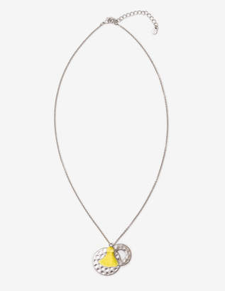 Boden Marianna Necklace