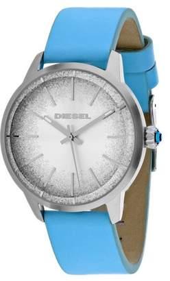 Diesel Women's Castilla DZ5564 Watch