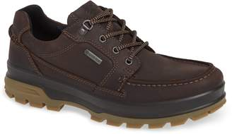 Ecco Rugged Track Low Gore-Tex(R) Oxford