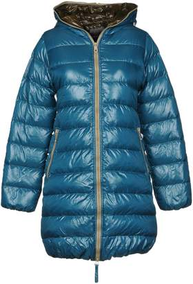 Duvetica Down jackets - Item 41791049RB
