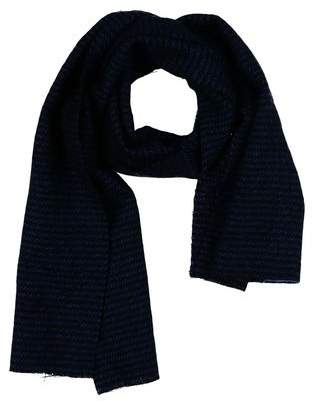Piombo MP MASSIMO Oblong scarf