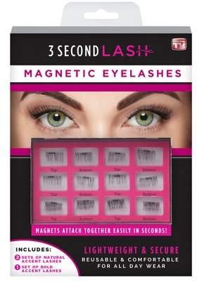 As Seen on TV Eyelash Enhancer Black