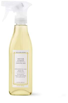 Williams-Sonoma Williams Sonoma Meyer Lemon Countertop Spray, 16oz.