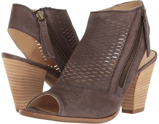 Paul Green - Willow Women's Shoes $349 thestylecure.com