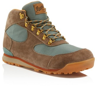 Danner Jag Hiker Boots $160 thestylecure.com