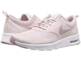Nike Thea Women's Shoes