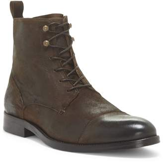 Vince Camuto Roean Boot