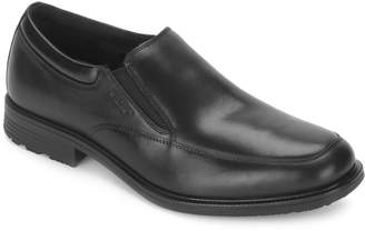Rockport Essential Details Water Proof Slip-on Shoes