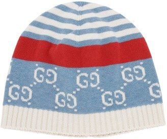 2196e37479 Baby Boys Knitted Hats - ShopStyle UK