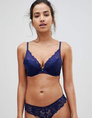 Gossard Lace High Apex Bra