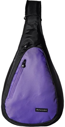 Sherpani - Esprit Backpack Bags $49.99 thestylecure.com