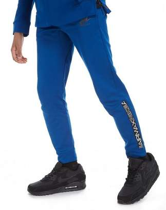 Nike Pants Junior