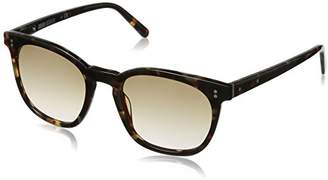 Bobbi Brown Women's The Cassandra Square Sunglasses