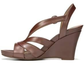 Naturalizer Brandy Wedge Sandal