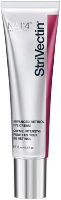 StriVectin AR Advanced Retinol Eye Treatment