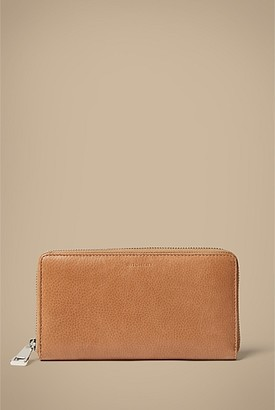 Witchery Mara Soft Leather Wallet