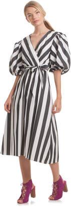 Trina Turk HYACINTH DRESS
