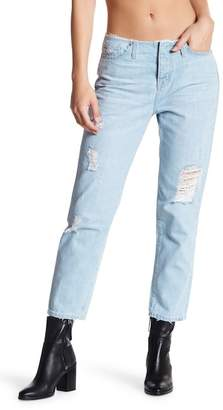 Big Star Helix Boyfriend Jeans