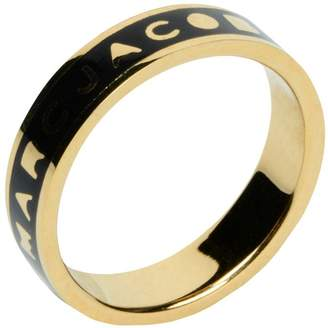 Marc by Marc Jacobs Rings - Item 50185230PL