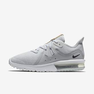Nike Sequent 3 Women's Shoe