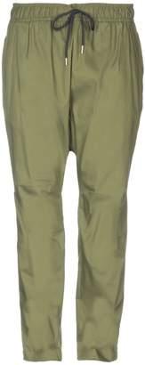 Nike Casual pants - Item 13032037PL