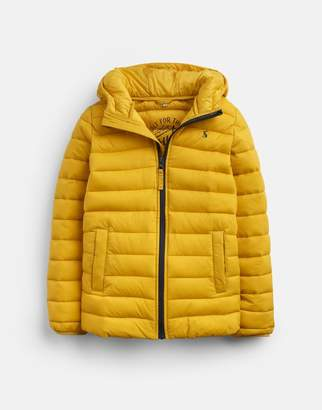 Joules 207180 Padded Jacket