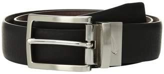 Nike Reversible Pebble Harness Men's Belts