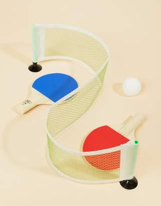 Paladone Micro Gizmos ping pong set