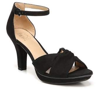 Naturalizer Dawson Platform Sandal - Wide Width Available