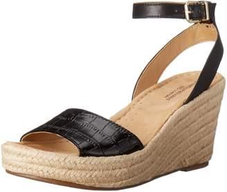 Naturalizer Women's Note Espadrille Sandal