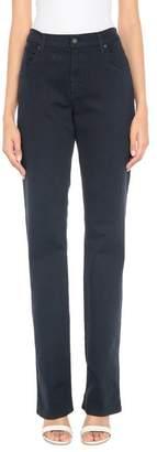 James Jeans パンツ