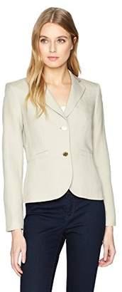 Calvin Klein Women's Career Jacket