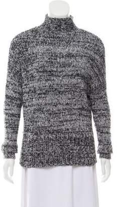 Alice + Olivia Rib Knit Sweater